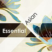 Essential Asia by Various Artists