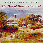 The Best Of British Classical, Vol. 1 von Various Artists
