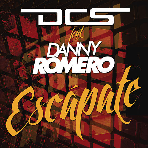 Play & Download Escapate by DCS | Napster