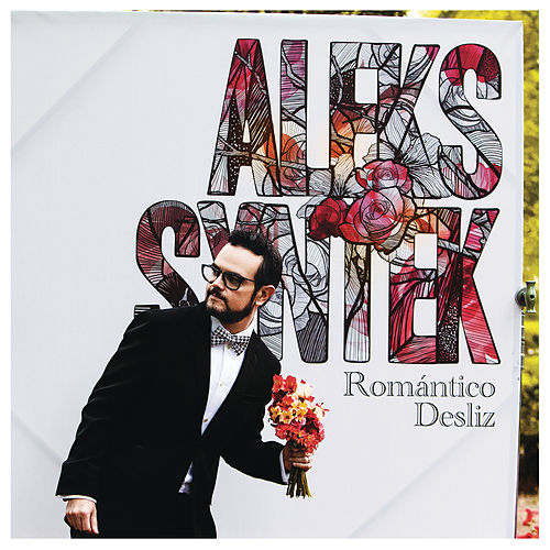 Play & Download Romántico Desliz by Aleks Syntek | Napster