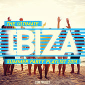 Play & Download The Ultimate Ibiza Summer Party Playlist 2014 by CDM Project | Napster