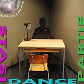 Play & Download Stasi Dance Partie by Alexander | Napster