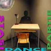 Stasi Dance Partie by Alexander
