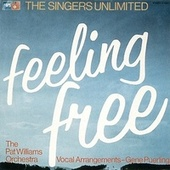 Play & Download Feeling Free by Singers Unlimited | Napster