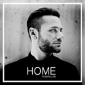 Play & Download Home by Roman Lob | Napster
