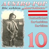 Play & Download Austropop - Die echten Raritäten 10 by Various Artists | Napster