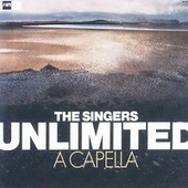Play & Download A Capella I by Singers Unlimited | Napster