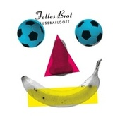 Play & Download Fussballgott by Fettes Brot | Napster