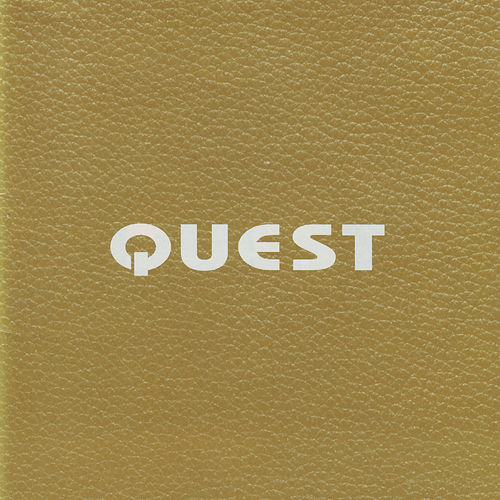 Quest by Nits