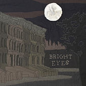 Play & Download Lua by Bright Eyes | Napster