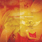 Play & Download New Resolution by Azure Ray | Napster