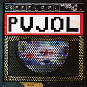 Play & Download Kludge by Pujol | Napster
