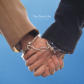Play & Download Lovers Need Lawyers by The Good Life | Napster