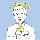 Play & Download When The President Talks To God by Bright Eyes | Napster