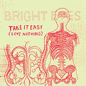 Play & Download Take It Easy (Love Nothing) by Bright Eyes | Napster