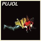 Play & Download Circles by Pujol | Napster