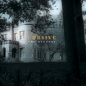 The Recluse by Cursive