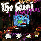 Play & Download I Disappear by The Faint | Napster