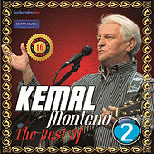 Play & Download The Best Of Kemal Monteno 2 by Various Artists | Napster