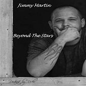 Play & Download Beyond The Stars by Jimmy Martin | Napster