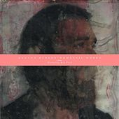 Play & Download Romantic Works by Keaton Henson | Napster