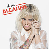 Alcaline von Alizee