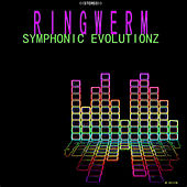 Play & Download Symphonic Evolutionz by Ringwerm | Napster