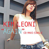 Play & Download Again by Kim Leoni | Napster
