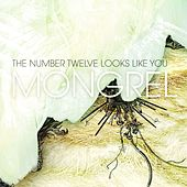 Play & Download Mongrel by the number twelve looks like you | Napster