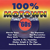 Play & Download 100% Motown - 60s by Various Artists | Napster