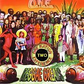 One Nation Experience - Reggae Greats Vol. 2 von Various Artists