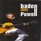 Play & Download Tempo De Musica by Baden Powell | Napster