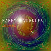 Play & Download Happy Verdure by Coumac | Napster