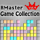 Game Collection, Vol. 4 by R Master