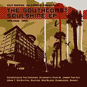 Southcoast Soulshine EP by Various Artists