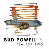 Tea For Two by Bud Powell
