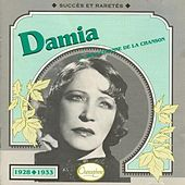 1928-1933 by Damia