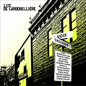Play & Download Voix Croisées by Various Artists | Napster