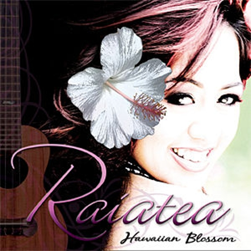 Play & Download Hawaiian Blossom by Raiatea Helm | Napster