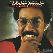 Play & Download How Do You Take Your Love by Major Harris | Napster
