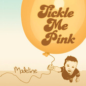 Madeline by Tickle Me Pink