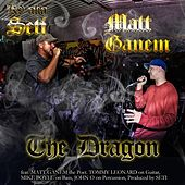 The Dragon (feat. Matt Ganem) by SETI