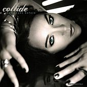 These Eyes Before (Instrumentals) by Collide