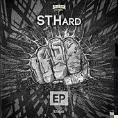 STHard EP by Various Artists