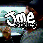 Play & Download Styley by JME | Napster