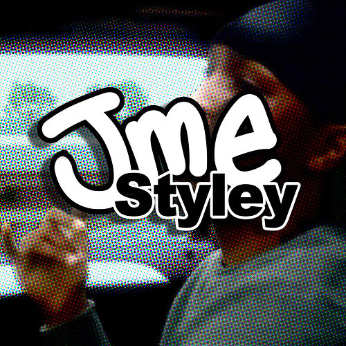 Play & Download Styley by JME   Napster