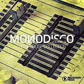 Play & Download Monodisco, Vol. 14 (Tech-House Collection) by Various Artists | Napster