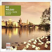 Die Moldau by Various Artists