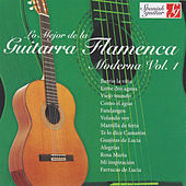 Play & Download The Very Best of Spanish Guitar Flamenco Songs by Angel Cuerdas | Napster