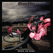 Play & Download Ravage And Savage by Boulder | Napster